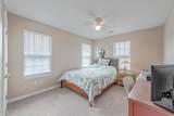 4993 Hampton Drive - Photo 25