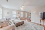 4993 Hampton Drive - Photo 3
