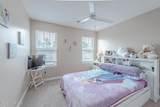 4993 Hampton Drive - Photo 30