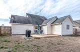 4993 Hampton Drive - Photo 35