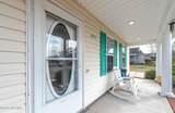4993 Hampton Drive - Photo 36
