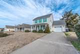 4993 Hampton Drive - Photo 38