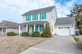 4993 Hampton Drive - Photo 39