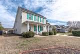 4993 Hampton Drive - Photo 40