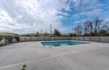 4993 Hampton Drive - Photo 41