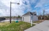 4993 Hampton Drive - Photo 42