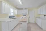 4993 Hampton Drive - Photo 6