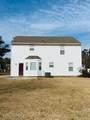1006 Jamestown Court - Photo 3