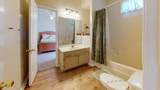 1216 Canal Drive - Photo 19