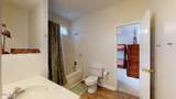 1216 Canal Drive - Photo 20