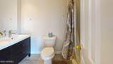 1216 Canal Drive - Photo 21