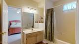 1216 Canal Drive - Photo 22