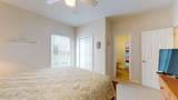 1216 Canal Drive - Photo 25