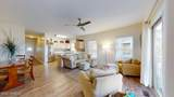1216 Canal Drive - Photo 3