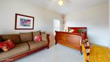 1216 Canal Drive - Photo 30