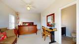 1216 Canal Drive - Photo 31