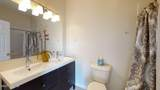 1216 Canal Drive - Photo 32