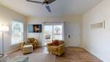 1216 Canal Drive - Photo 9