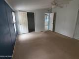 575 Old Folkstone Road - Photo 10