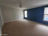 575 Old Folkstone Road - Photo 11