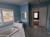 575 Old Folkstone Road - Photo 13