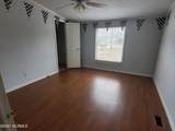 575 Old Folkstone Road - Photo 17