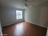 575 Old Folkstone Road - Photo 18