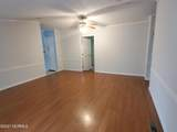 575 Old Folkstone Road - Photo 2