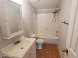 575 Old Folkstone Road - Photo 21
