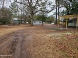 575 Old Folkstone Road - Photo 24