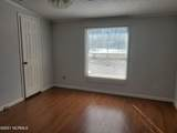 575 Old Folkstone Road - Photo 25