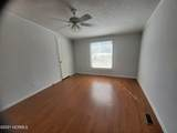 575 Old Folkstone Road - Photo 26