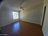575 Old Folkstone Road - Photo 27