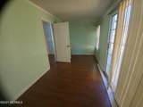 575 Old Folkstone Road - Photo 29