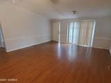575 Old Folkstone Road - Photo 3