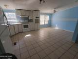 575 Old Folkstone Road - Photo 31
