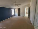 575 Old Folkstone Road - Photo 35