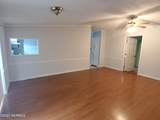 575 Old Folkstone Road - Photo 4