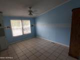 575 Old Folkstone Road - Photo 7