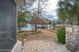 569 Gladstone Circle - Photo 65