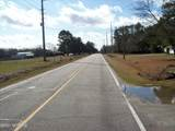 8542 Peacock Road - Photo 15