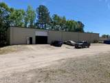 200 Broad Creek Road - Photo 1