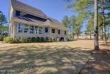 130 Legacy Lakes Drive - Photo 50