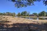 130 Legacy Lakes Drive - Photo 51