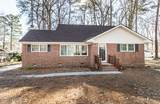 519 Forest Acres Drive - Photo 1