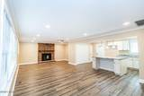 519 Forest Acres Drive - Photo 10