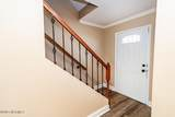 519 Forest Acres Drive - Photo 11