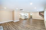 519 Forest Acres Drive - Photo 12