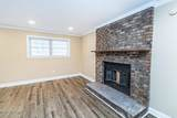 519 Forest Acres Drive - Photo 14