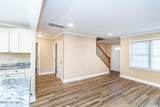 519 Forest Acres Drive - Photo 15